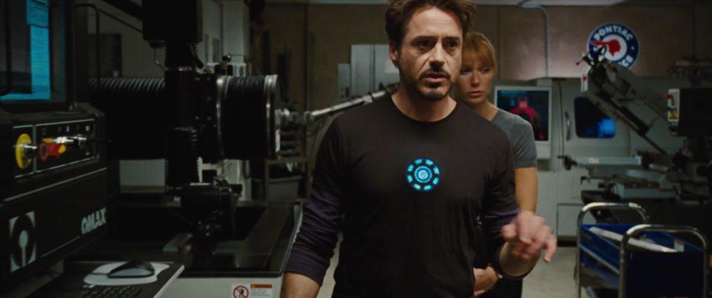 Omax_Iron Man 2
