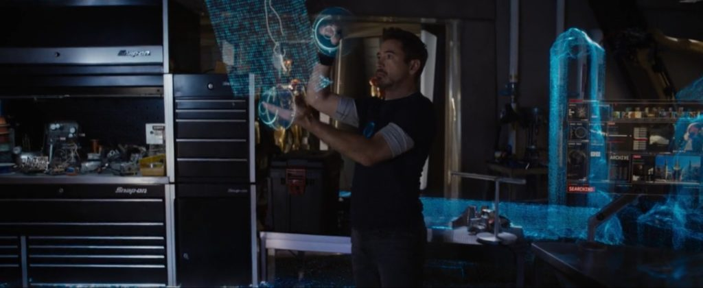 Snap-on_Iron Man 3