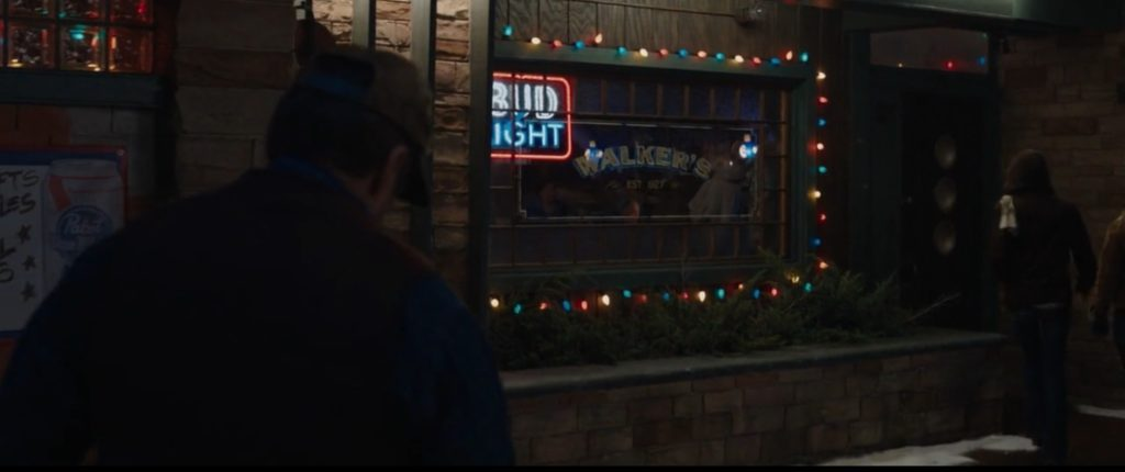Bud Light_Pabst Blue Ribbon_Iron Man 3