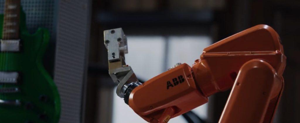 ABB_Iron Man 3