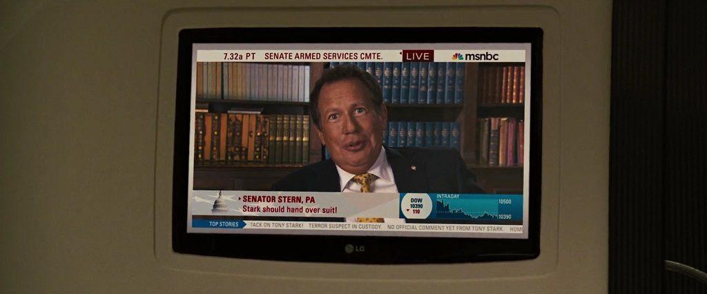 LG_MSNBC_Iron Man 2