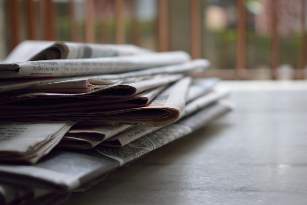 How to Choose the Right Printed Media for Advertising
