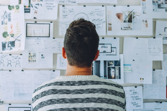 Growth hackers believe that releasing the final version of the product without a preliminary test version is too expensive and inefficient