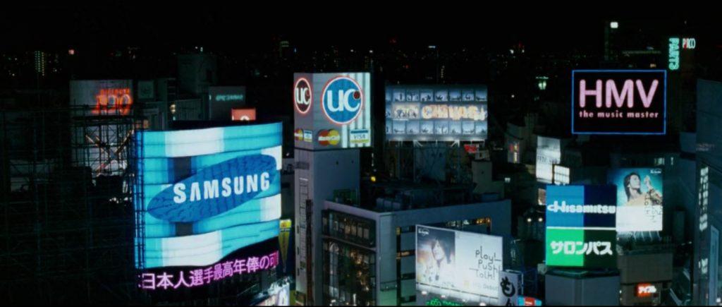 Visa, Mastercard, Samsung