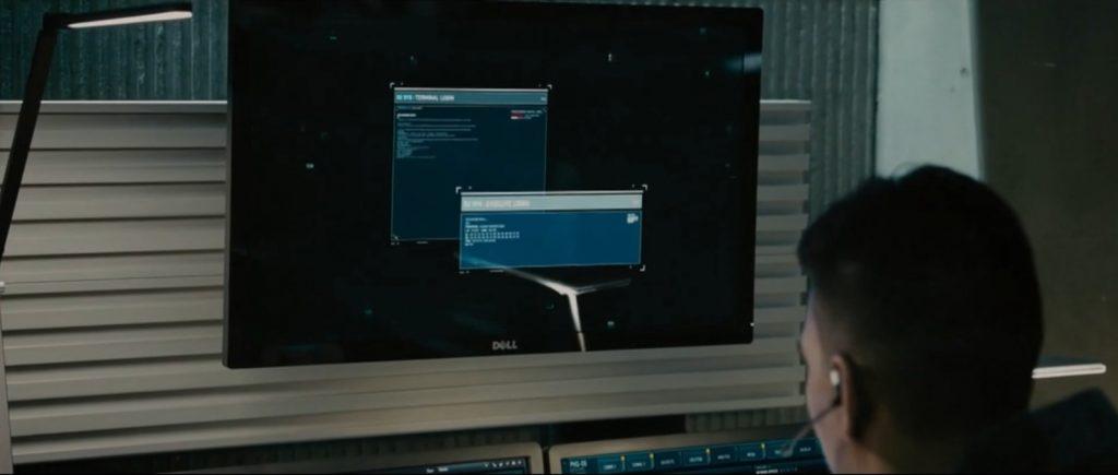 Dell Computers 2