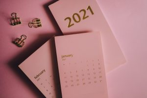 5 Working Marketing Ideas for Your Business in 2021