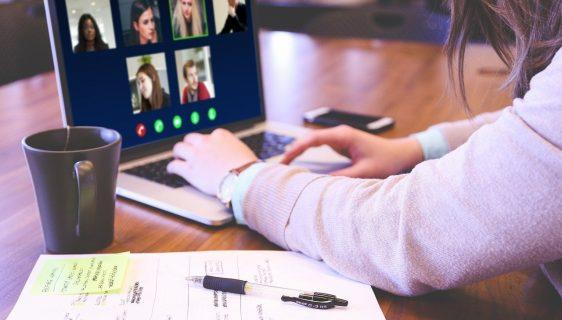 Best platforms for video conferencing