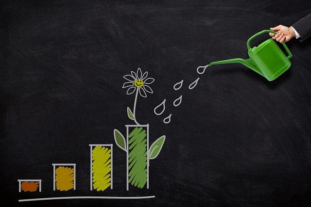 Shift money into those marketing instruments that show increasing effectiveness