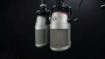 Best Marketing Podcasts