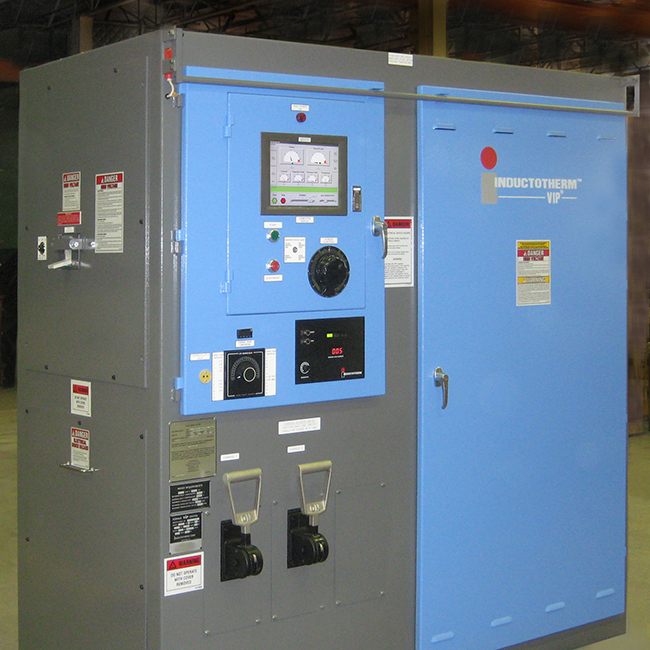 Inductotherm-VIP-I-Power-Supply-01