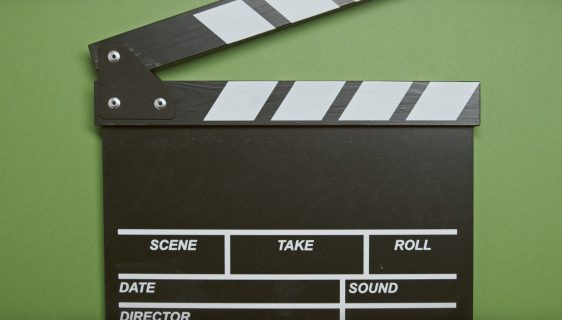Marketing and Sales Movies