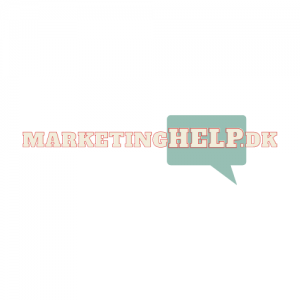 Marketinghelp
