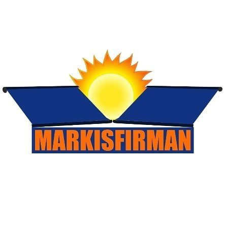 AB MARKISFIRMAN