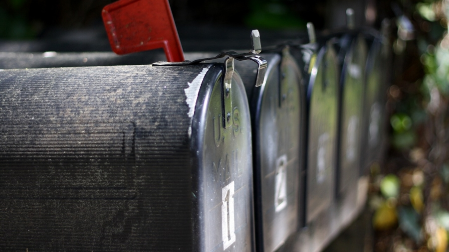varför ska man ha ett nyhetsbrev