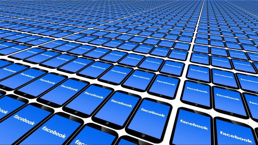 5 vanliga misstag vid facebook annonsering