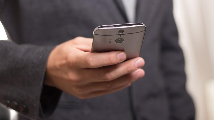 är det viktigt med en mobilanpassad hemsida