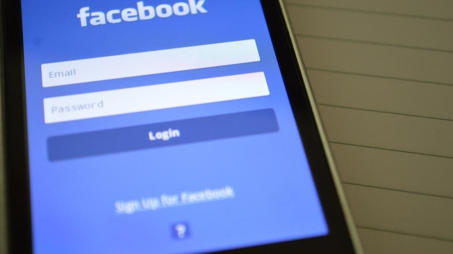 3 tips för att marknadsföra ditt företag på facebook