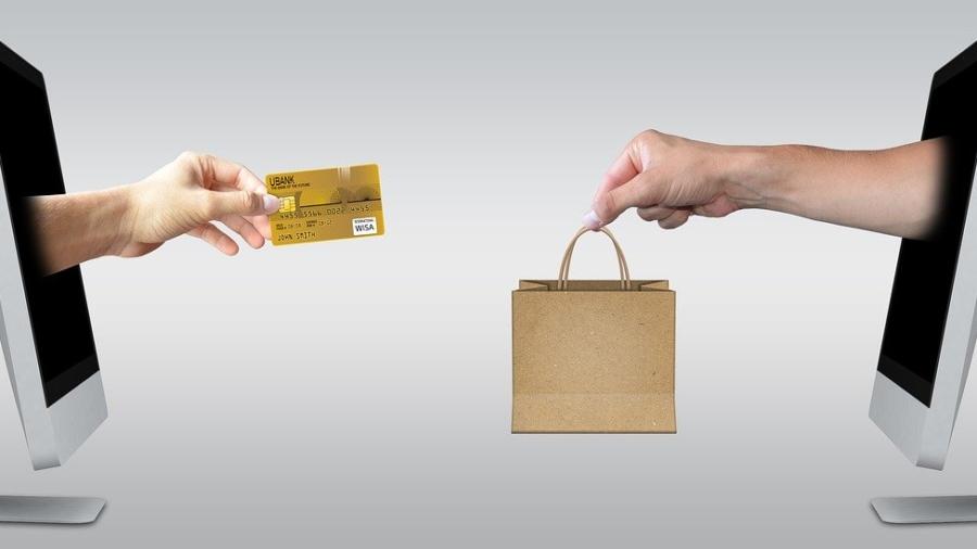 4 saker att tänka på när du ska köpa en hemsida