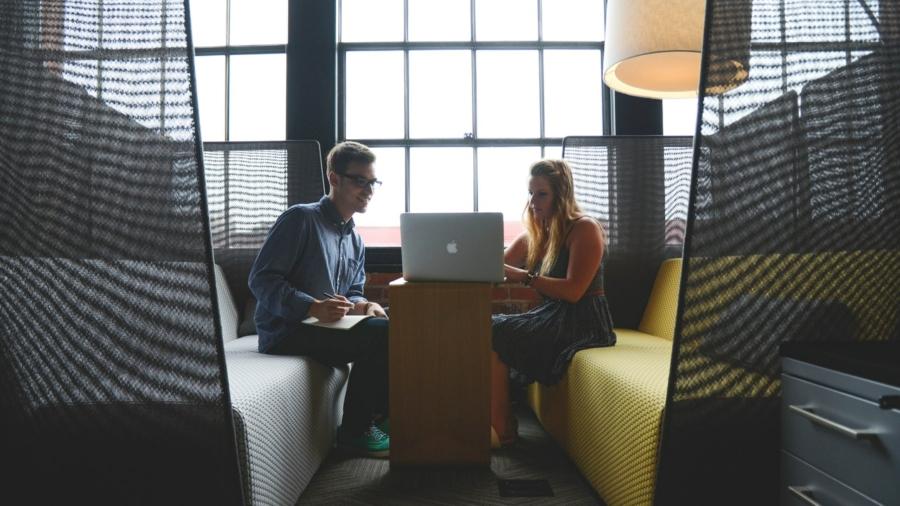3 saker att tänka på om du ska köpa in digital annonsering