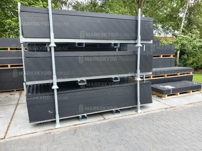 Stillage transport mat rack 2021 msivab (1) med logos
