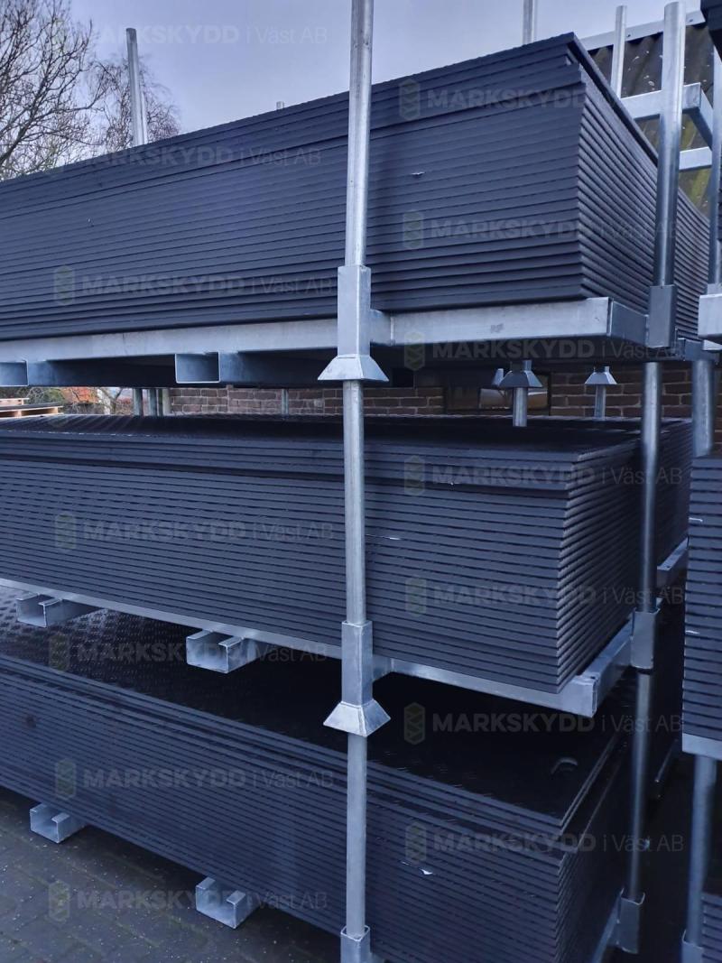 Stillage transport mat rack 2021 msivab (2) med logos