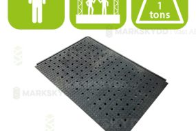 Ind Products main pic and Category SITE MAT2