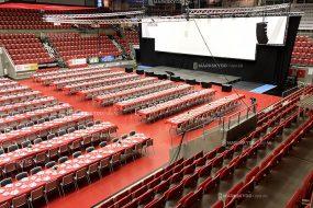 Inhouse arena red mats 2_logo_2