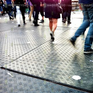 concert stage flooring cheap