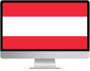 Marktmonitor Österreich