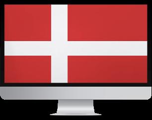 Marktmonitor Dänemark