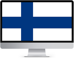 Marktmonitor Finnland