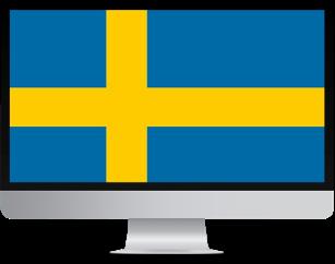 Marktmonitor Schweden