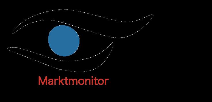 Marktmonitor