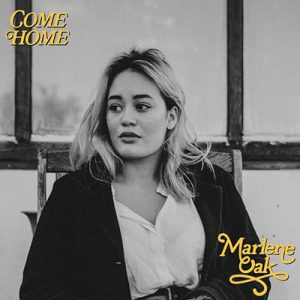Releases Marlene Oak- come home