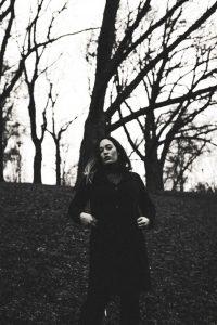 Marlene-Oak-about