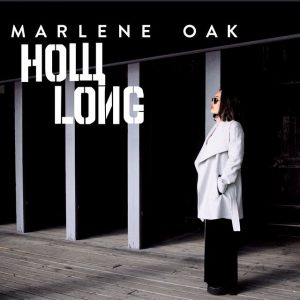 Releases Marlene Oak -How long
