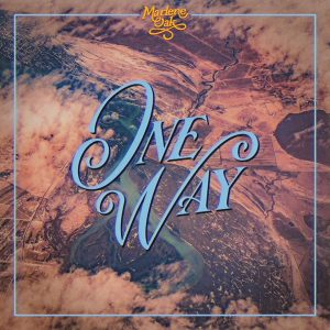 Releases Marlene Oak-one way