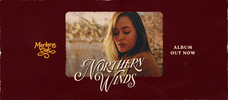 Northern Winds album