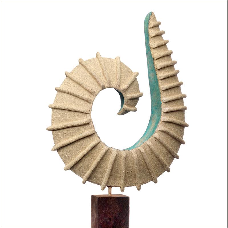 Spiralen_01