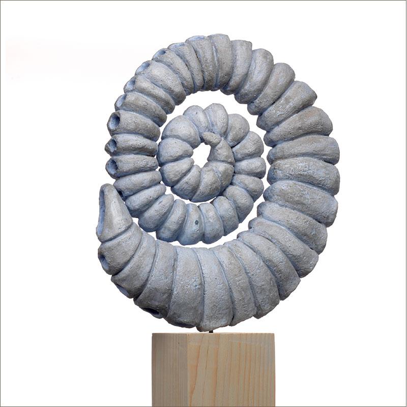 Spiralen_02