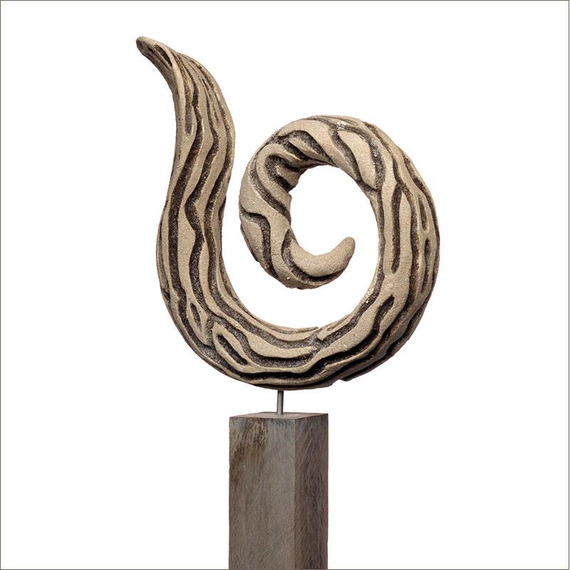 Spiralen_03