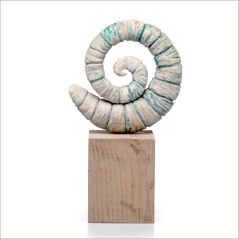 Spiralen_15