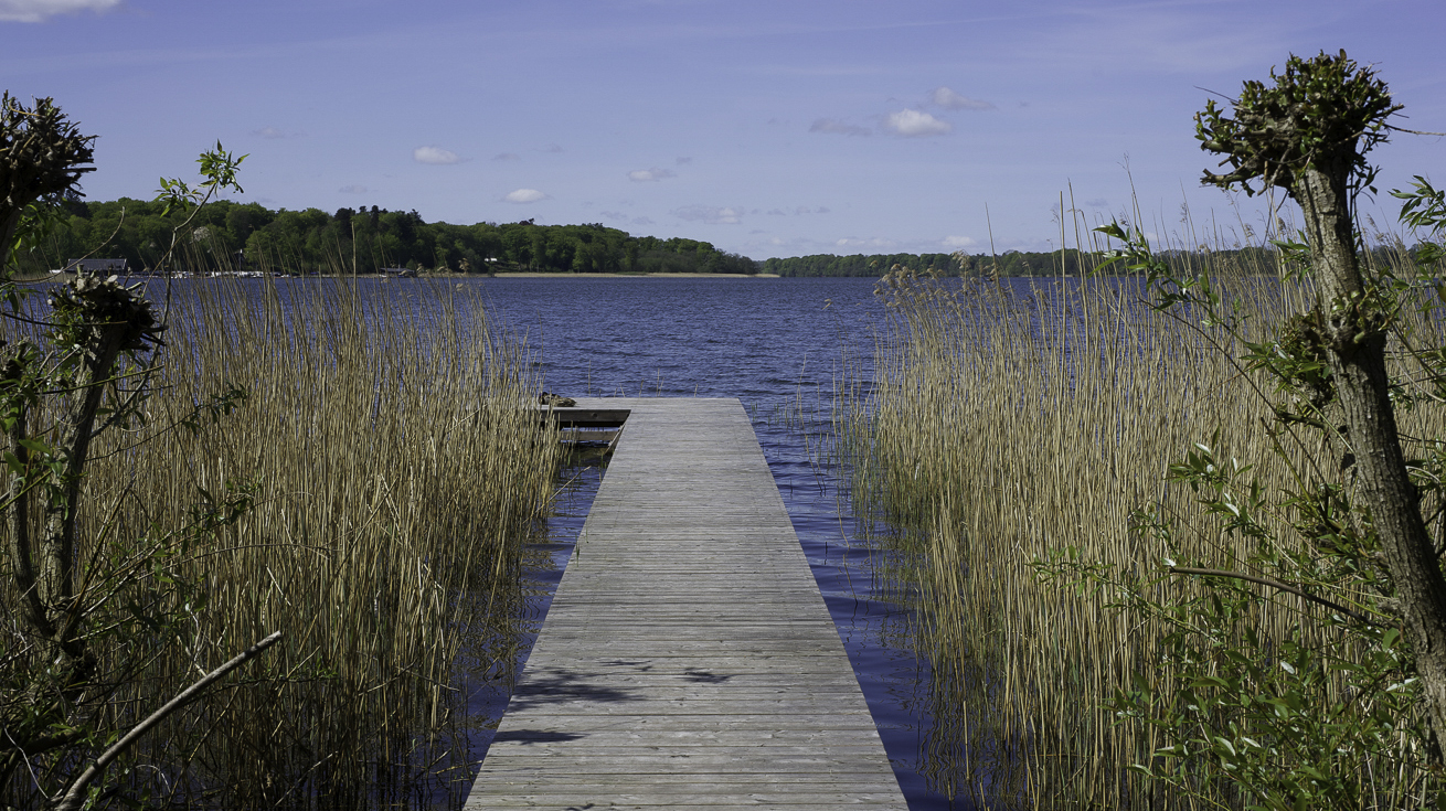 MARLOWFILM Productions / locations / Scandinavian landscapes-4