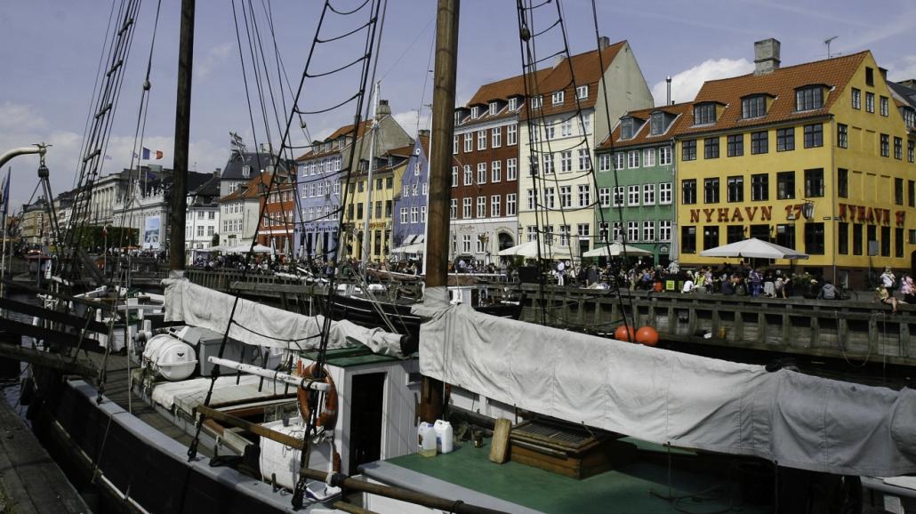 MARLOWFILM Productions / locations / historic Copenhagen-1