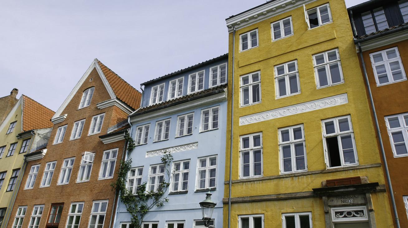 MARLOWFILM Productions / locations / historic Copenhagen-2