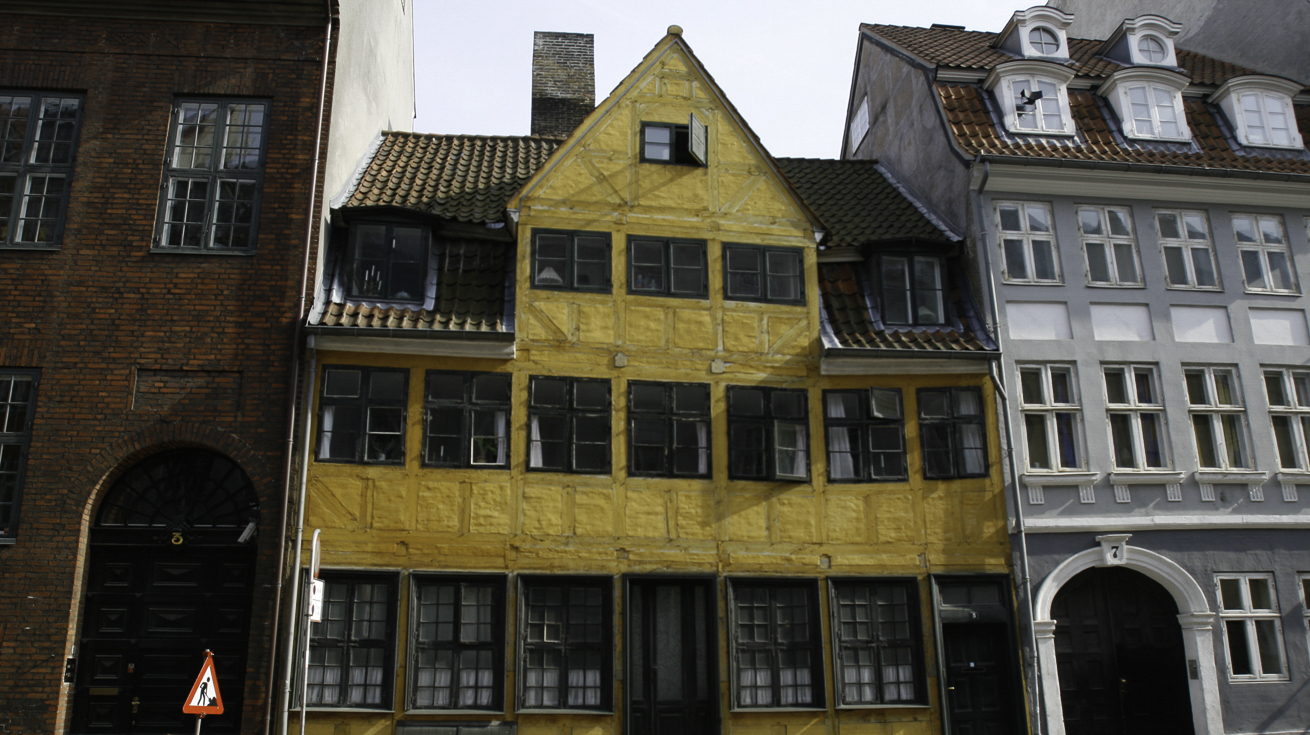 MARLOWFILM Productions / locations / historic Copenhagen-4