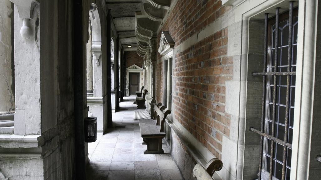 MARLOWFILM Productions / locations / historic Copenhagen-5