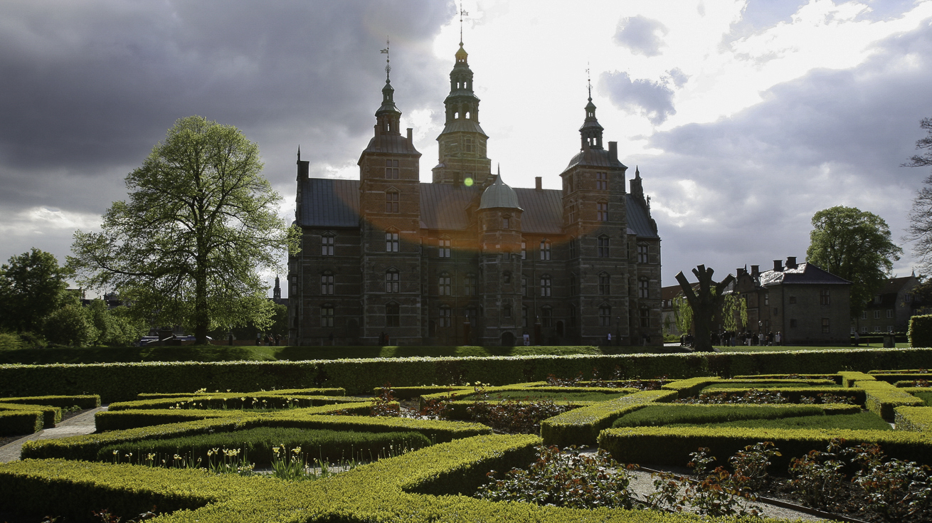 MARLOWFILM Productions / locations / historic Danish castles-1