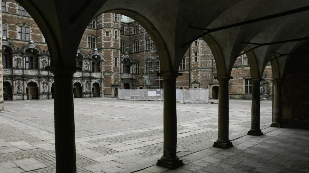MARLOWFILM Productions / locations / historic Danish castles-3