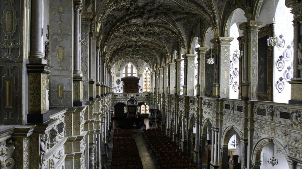 MARLOWFILM Productions / locations / historic Danish interiors-1